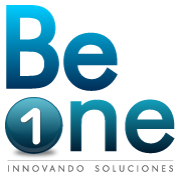 Eventos Corporativos Be One